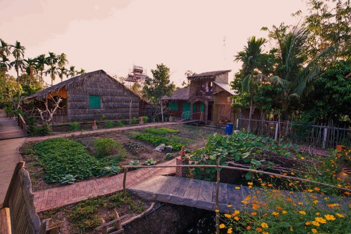 rustic-homestay-can-tho
