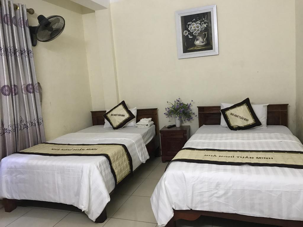 Tuấn Minh Guest House