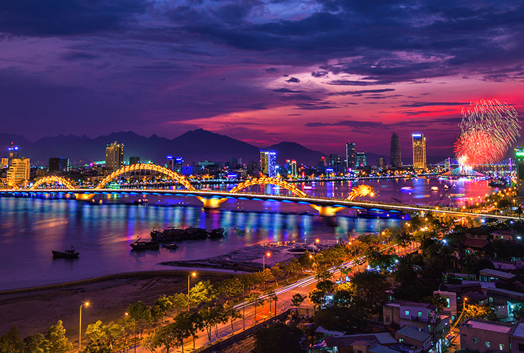 Before taking a trip in Danang, you should know something below!!!